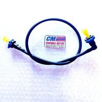 selang bensin injeksi beat fi/scoopy fi/vario 125/revo fi