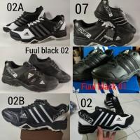 sepatu Adidas ax2 kw1