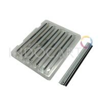 Wiper Blade / WB - Kuroki - HP 2600 / Q6000A / 124A / Canon 307