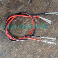 kabel awg 20