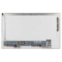 LCD LED 140 Laptop Toshiba Satellite L510 C600 C600D C640 C640D B40A