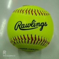 bola baseball rawlings original
