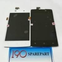 LCD OPPO R1001 R1011 OPPO JOY   TOUCHSCREEN ORIGINAL