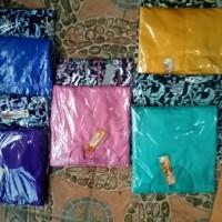 BATIK / BAJU BATIK / batik couple rabbani set murah