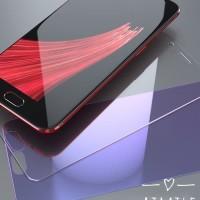 Redmi Note 5 Pro Tempered Glass Anti Blue Anti gores kaca Radiasi