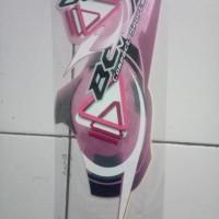 stiker striping Honda beat 2010 pink