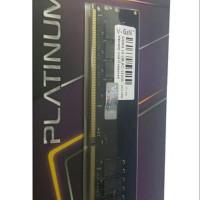RAM VGEN Platinum DDR4 16 gb PC 2400 - PC 19200