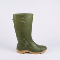 Sepatu Booth Ap Terra Hijau No 42 TERLARIS