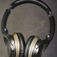 Audio Technica ATH AR3BT