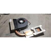 Copotan ori Fan laptop toshiba satellite L510