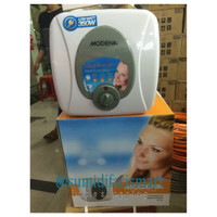 water heater modena es15a 350watt