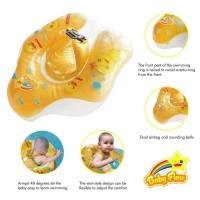 Swimtrainer Baby Flow Pelampung Renang Bayi Anak High Quality MODERN