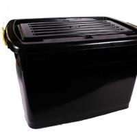 container box hitam 150 box container 150