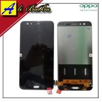 LCD Touchscreen Oppo F3 Plus Layar Sentuh HP Oppo F3 Plus Kaca HP Oppo