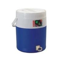 Lion Star Porta Drink Jar 10 Liter   Termos Air 10 Liter