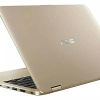 Laptop ASUS 203MAH N4000 RAM2GB HD500GB WIN10