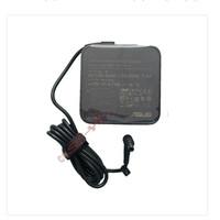 Adaptor Charger Asus A43 A43S A53S A45V A1000 S5A A1000D F80 AS26