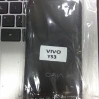 VIVO Y53 Casing Backdoor Back Cover Tutup Belakang Vivo Y53