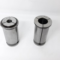 Collet Milling SC32 dia 17mm Merk YEONG YIH - Taiwan