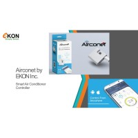 Airconet Smart Air Conditioner Controller
