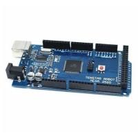 Arduino Mega 2560 R3 Atmega 2560 Driver CH340G