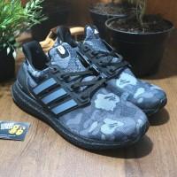 Sepatu Adidas Ultraboost x Bape