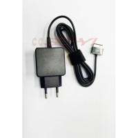 Adaptor Charger Asus Eee Pad TransFormer TF101 TF300 15V-1.2A AS7