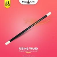 Rising wand - Tongkat pesulap (Alat sulap, Tongkat sulap, mainan)