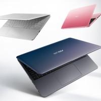 Kredit Laptop ASUS 203Mah