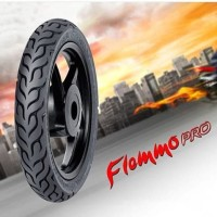 BARU Ban FDR Flemmo Pro 80/90 ring 17 ban motor bebek revo blade supra