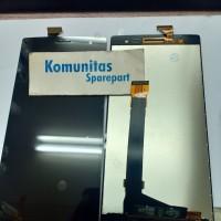 LCD TOUCHSCREEN OPPO X9076