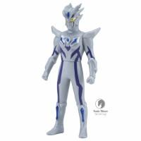 Bandai Ultra Hero Series 45 Ultraman Zero Beyond