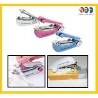 Mesin Jahit Mini (Mini Handheld Sewing Machine)