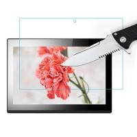 Lenovo Miix 320 Miix320 Miix 320-10ICR 10.1 Clear Transparent Tablet T