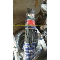 promo corsa merk supra ban 70 90-17 x depan 125 luar tubles