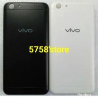 Backdoor Casing Tutup Baterai Vivo Y53 1601 Original
