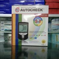 alat auto check 3 in 1