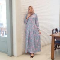Baju Atasan Wanita Cantik / Gamis / Daster / Batik / Termurah