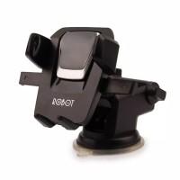 Robot Rt CH03 Holder Phone Mobil Holder Hp Mobil Car Holder