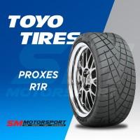 Ban mobil Toyo Proxes R1R 195-50-15