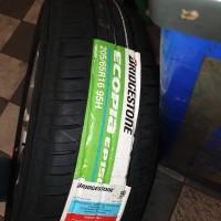Ban Bridgestone Ecopia 205/65 R16 (Ban Innova Reborn)