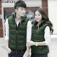 Jaket Rompi Couple Keren Bahan Mayer Mixed Quilting Dakron