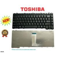 Keyboard Laptop Toshiba Satellite L510 A200 A205 A300 M200