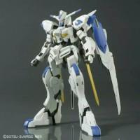 Gundam Bael HG Gundam Bandai