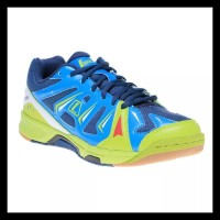 Sepatu League Badminton Altius Original 100%