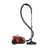 MODENA PRECISO VC 2125 - Penyedot Debu Vacuum Cleaner Dry Cyclone Red