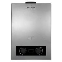 MODENA RAPIDO GI 0632 V - Pemanas Air Gas Instant Water Heater 6 L