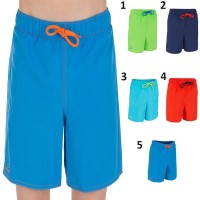 Tribord Celana Pendek Renang - Surfing Anak Quick Drying