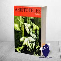 POLITIK -Aristoteles-