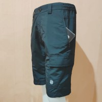 celana pendek avaress celana gunung bahan quick dry tipe extrime